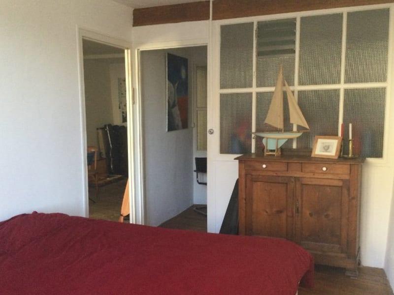 Sale house / villa Le monastier sur gazeille 127000€ - Picture 6