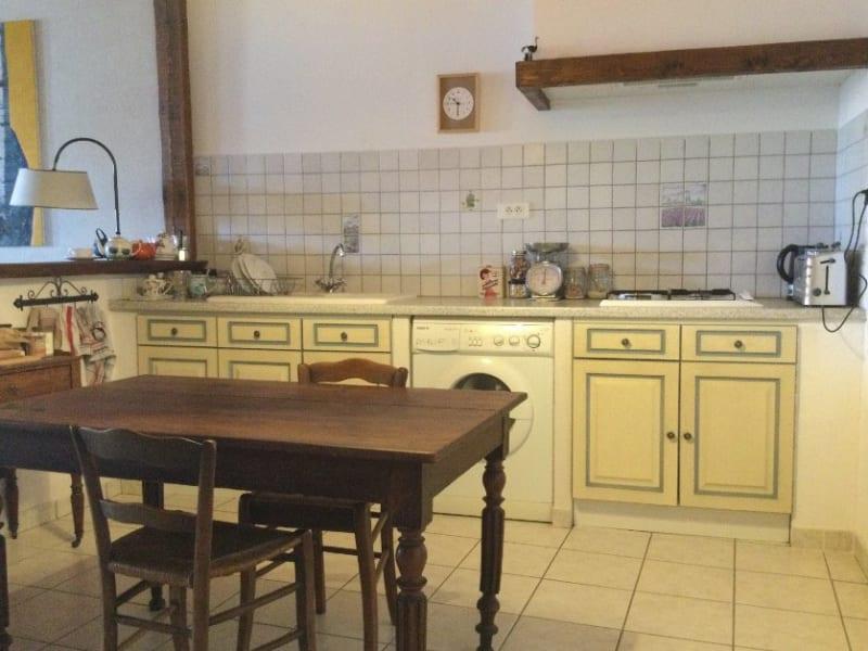 Sale house / villa Le monastier sur gazeille 127000€ - Picture 2