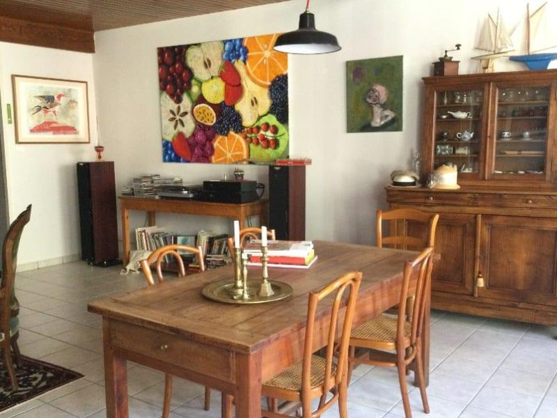 Sale house / villa Le monastier sur gazeille 127000€ - Picture 3