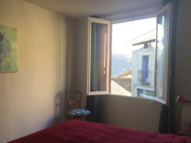 Sale house / villa Le monastier sur gazeille 127000€ - Picture 8