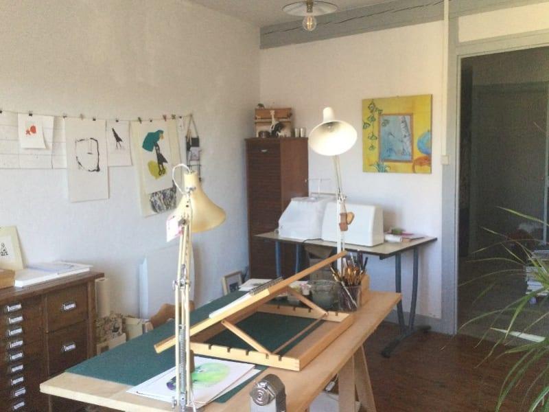 Sale house / villa Le monastier sur gazeille 127000€ - Picture 12