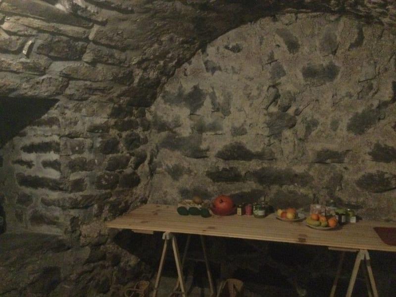 Sale house / villa Le monastier sur gazeille 127000€ - Picture 5
