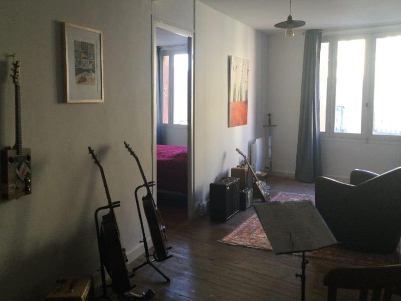 Sale house / villa Le monastier sur gazeille 127000€ - Picture 7