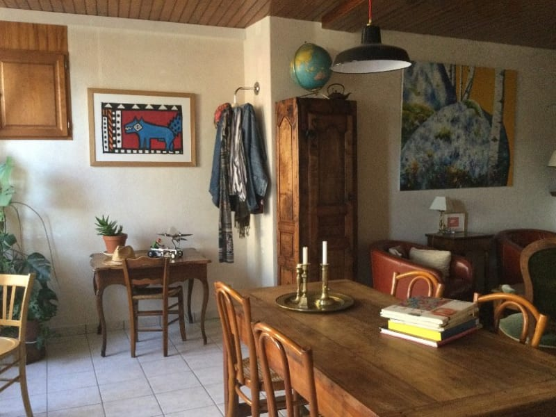 Sale house / villa Le monastier sur gazeille 127000€ - Picture 4
