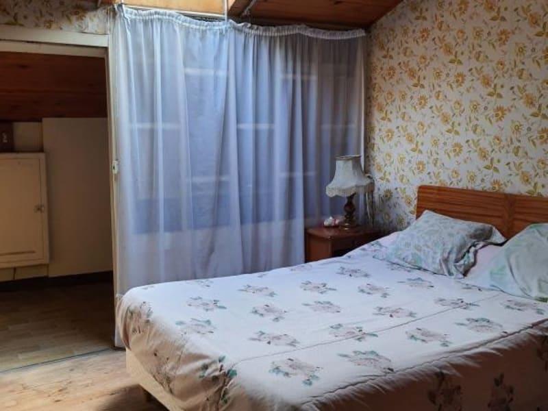 Vente appartement St martin de valamas 18000€ - Photo 3