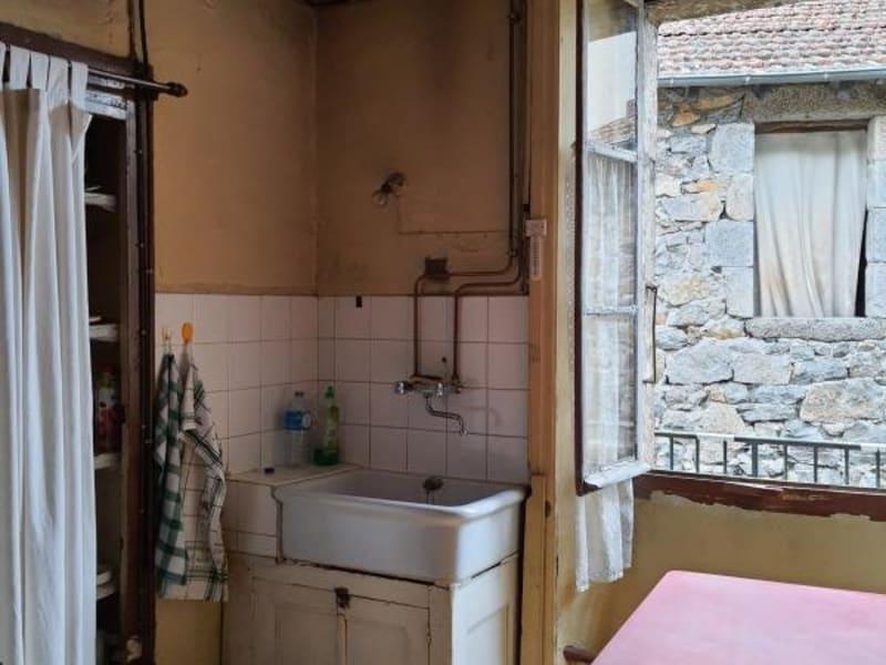 Vente appartement St martin de valamas 18000€ - Photo 2