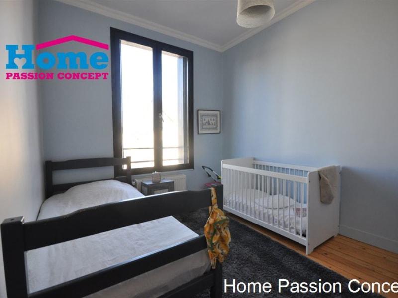 Vente maison / villa Nanterre 799000€ - Photo 6
