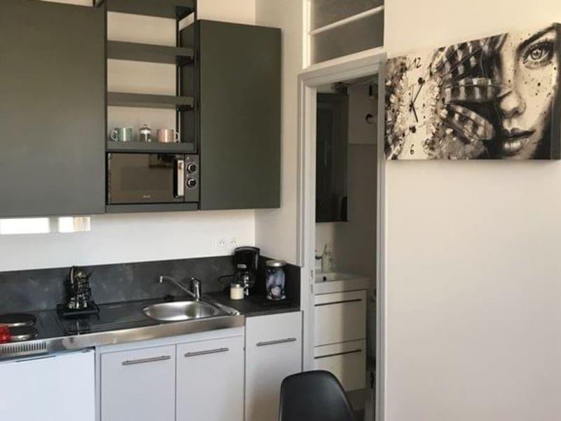 Sale apartment Deauville 102500€ - Picture 9