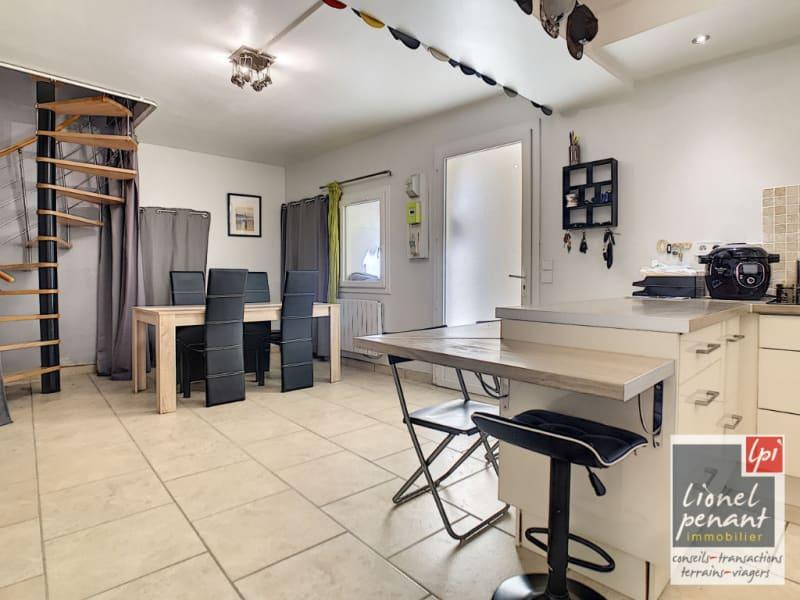 Sale house / villa Caromb 139800€ - Picture 2