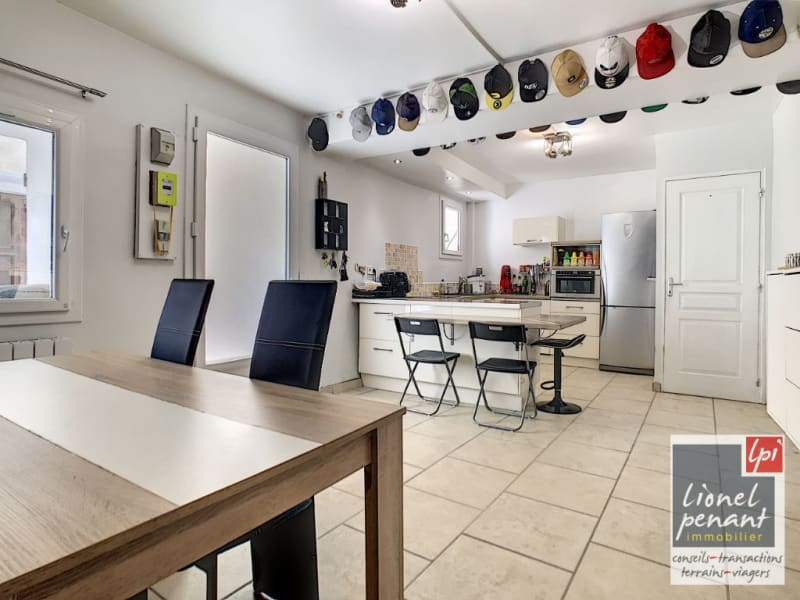 Sale house / villa Caromb 139800€ - Picture 3