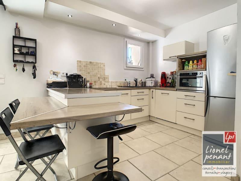 Sale house / villa Caromb 139800€ - Picture 4