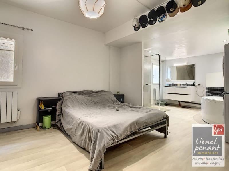 Sale house / villa Caromb 139800€ - Picture 5
