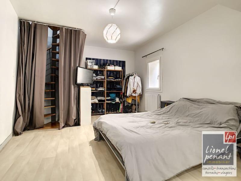 Sale house / villa Caromb 139800€ - Picture 6