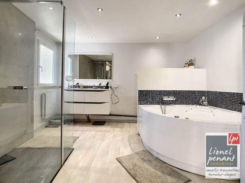 Sale house / villa Caromb 139800€ - Picture 7