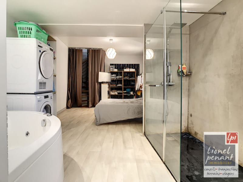 Sale house / villa Caromb 139800€ - Picture 8