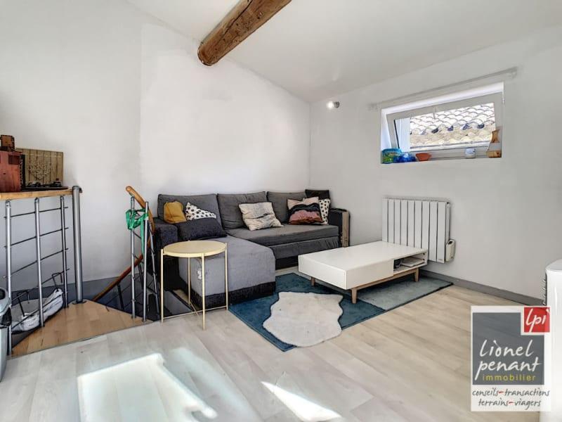 Sale house / villa Caromb 139800€ - Picture 9