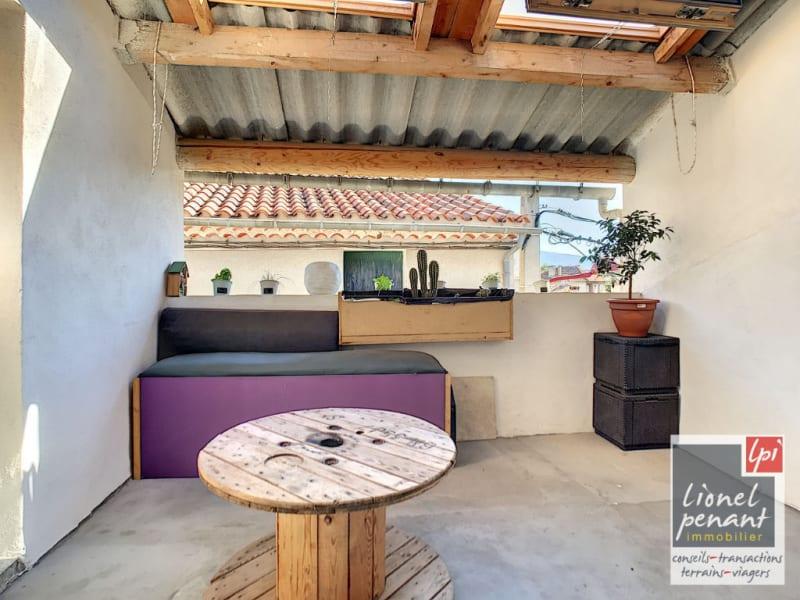 Sale house / villa Caromb 139800€ - Picture 11