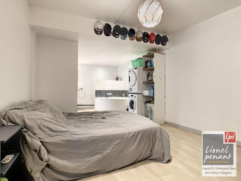 Sale house / villa Caromb 139800€ - Picture 12