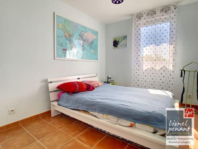 Vente appartement Carpentras 155000€ - Photo 6