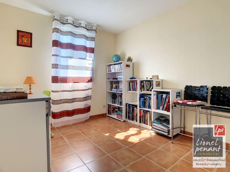 Vente appartement Carpentras 155000€ - Photo 7