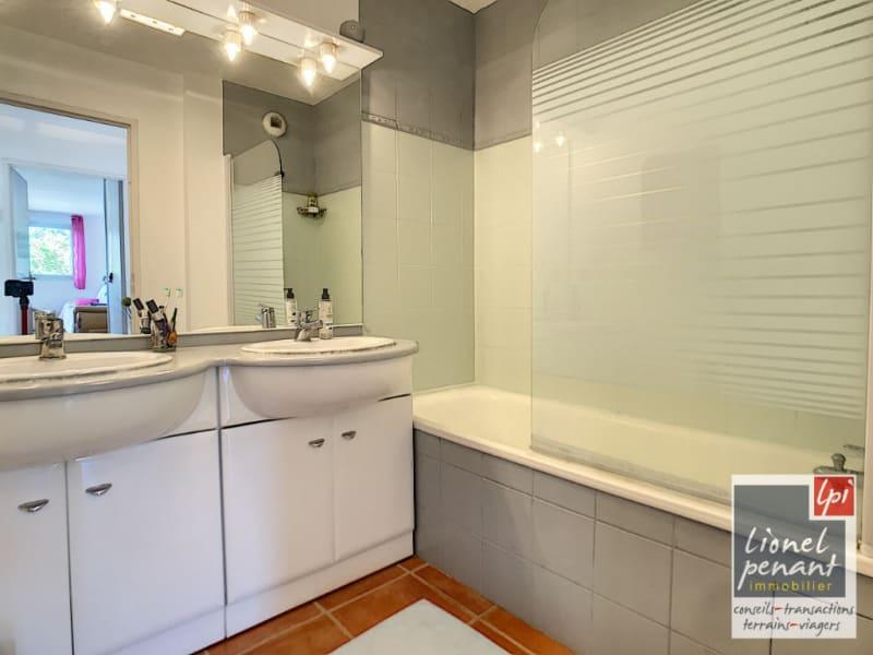 Vente appartement Carpentras 155000€ - Photo 8