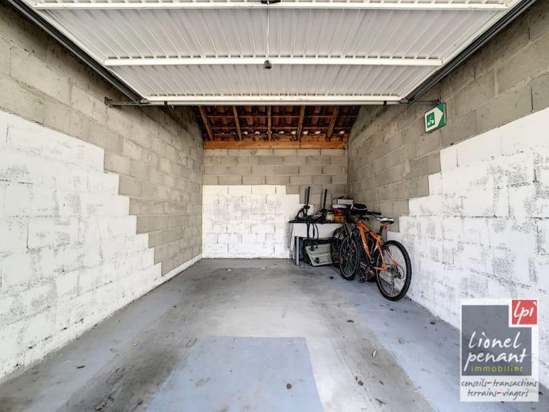 Vente appartement Carpentras 155000€ - Photo 9