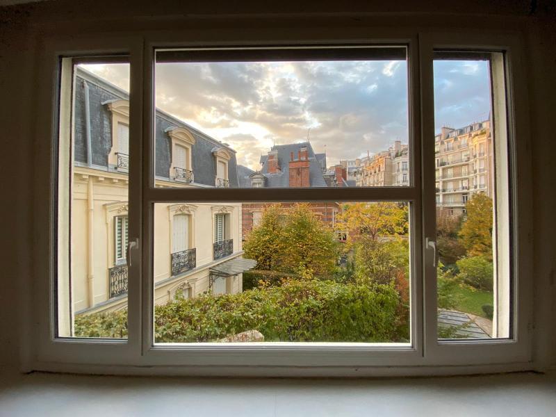Location appartement Paris 16ème 5729€ CC - Photo 9