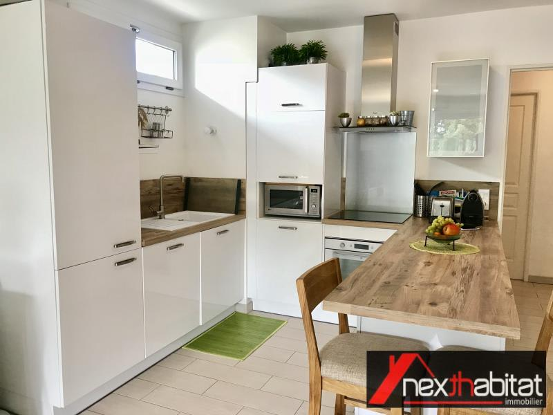 Vente appartement Livry gargan 237000€ - Photo 3