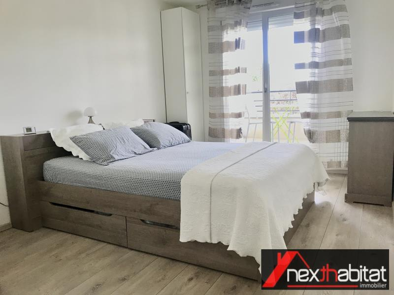 Vente appartement Livry gargan 237000€ - Photo 6