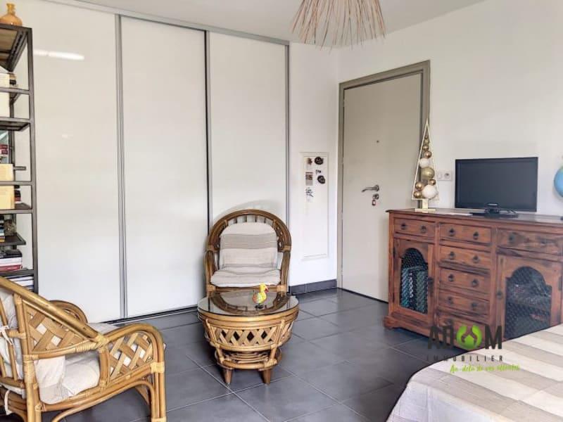 Vente appartement Saint-leu 147500€ - Photo 2