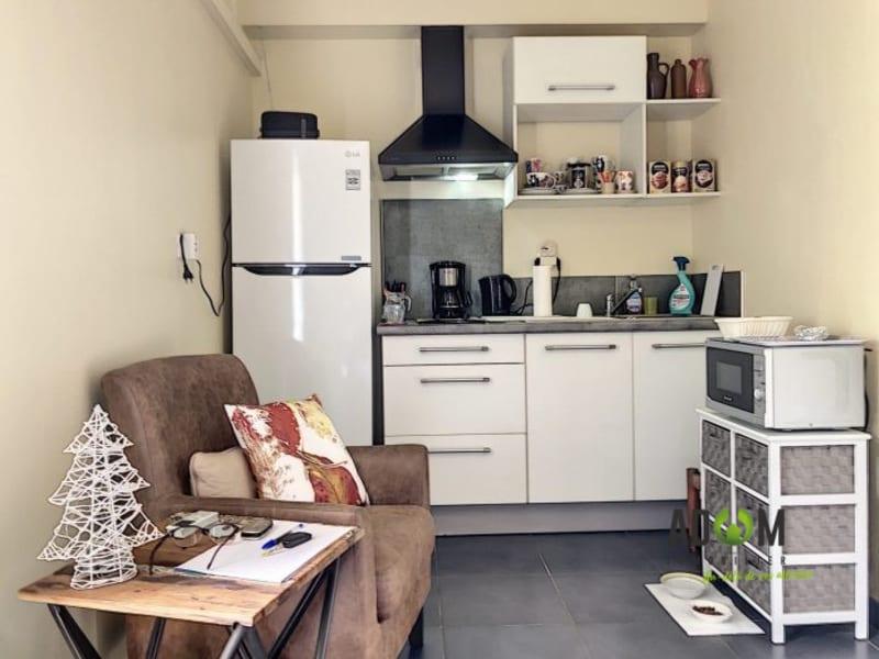 Vente appartement Saint-leu 147500€ - Photo 3