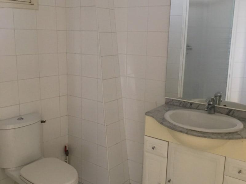 Location appartement Levallois perret 1380€ CC - Photo 6