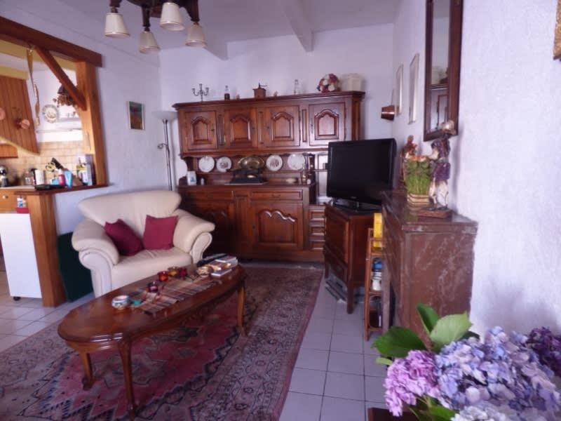 Sale house / villa Louargat 121500€ - Picture 2