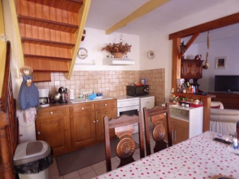 Sale house / villa Louargat 121500€ - Picture 3