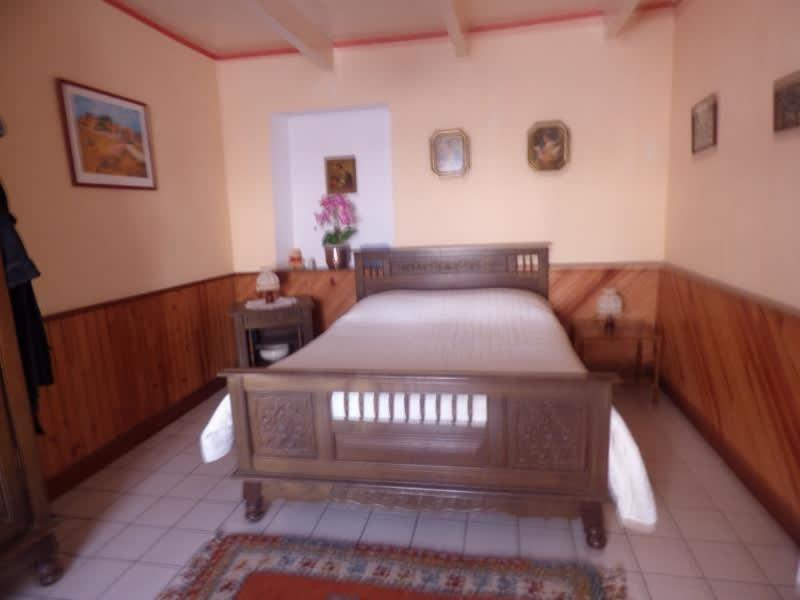 Sale house / villa Louargat 121500€ - Picture 5