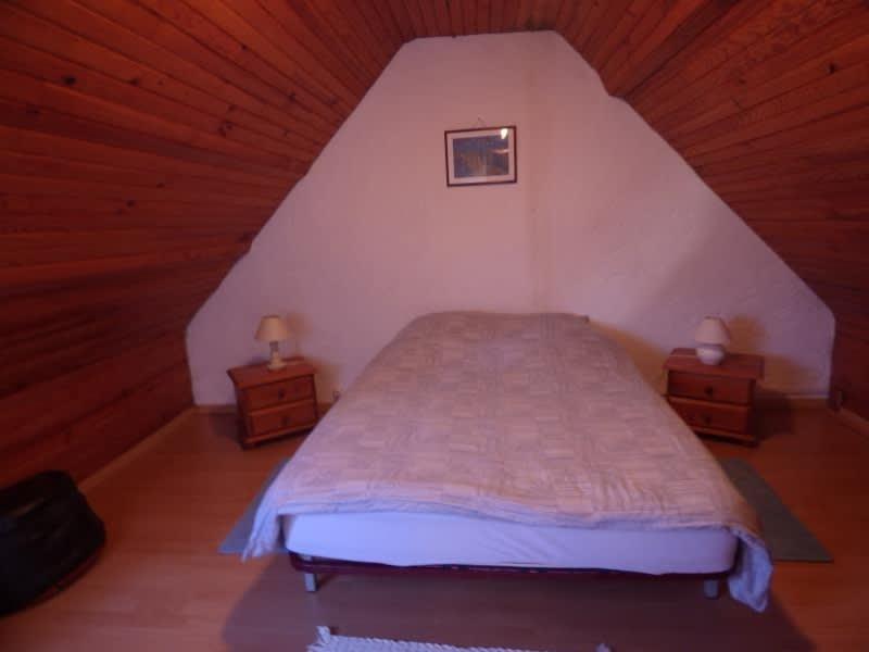 Sale house / villa Louargat 121500€ - Picture 6