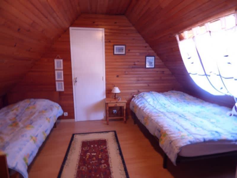 Sale house / villa Louargat 121500€ - Picture 7