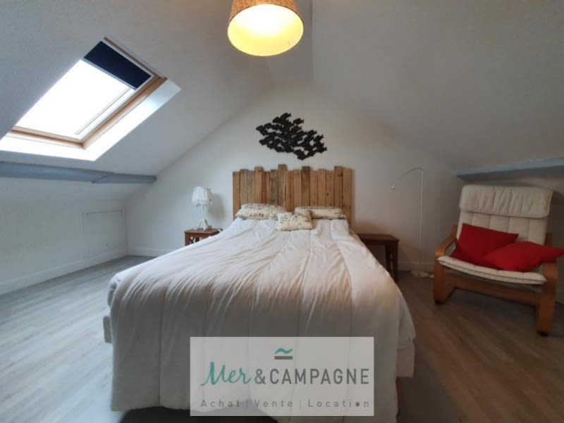 Vente appartement Fort mahon plage 161 500€ - Photo 4