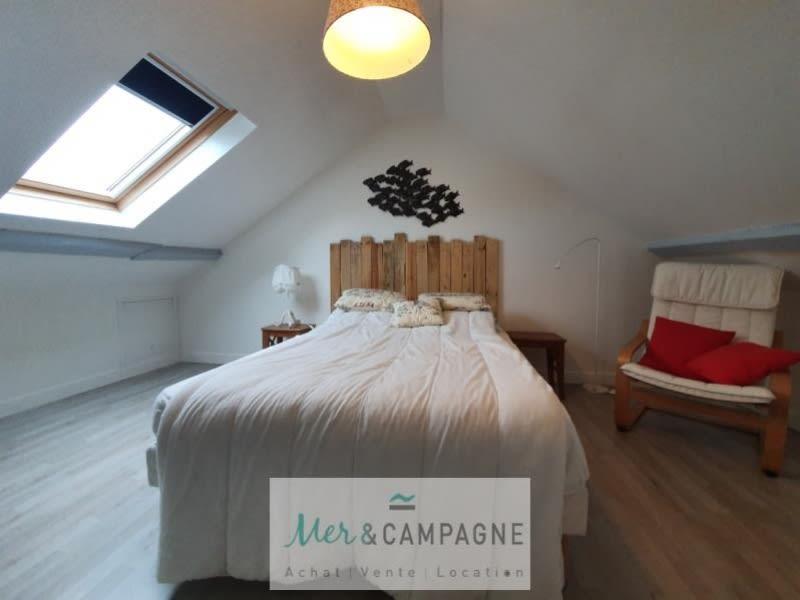 Sale apartment Fort mahon plage 161500€ - Picture 4