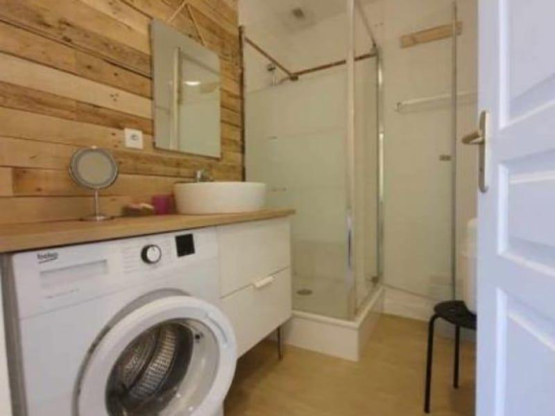 Sale apartment Fort mahon plage 161500€ - Picture 6