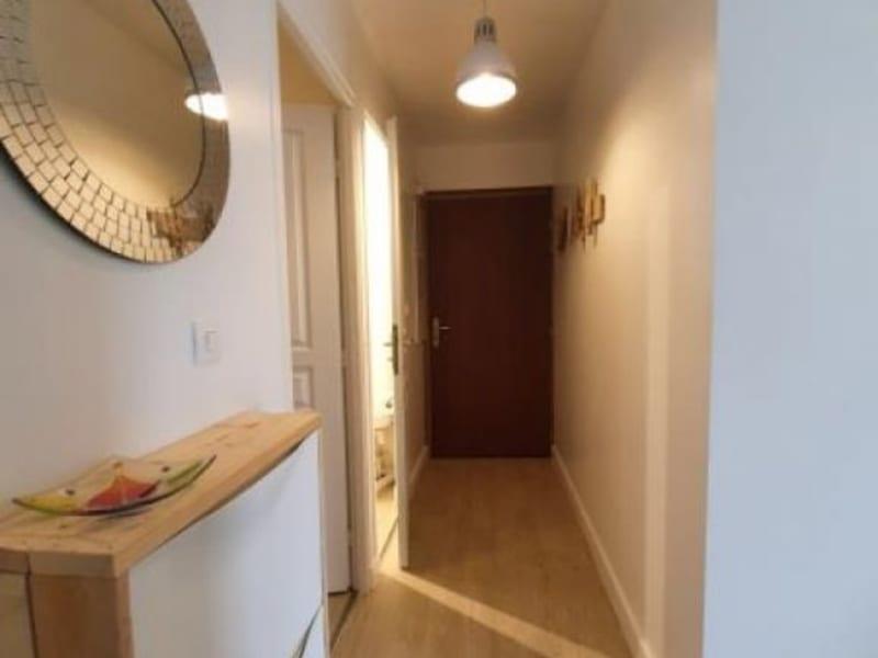 Sale apartment Fort mahon plage 161500€ - Picture 7