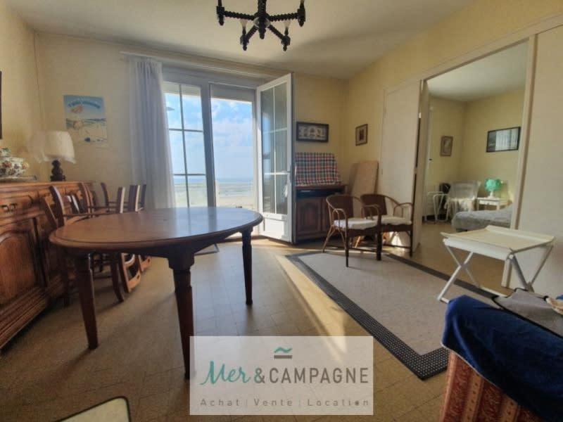 Sale apartment Fort mahon plage 408000€ - Picture 2