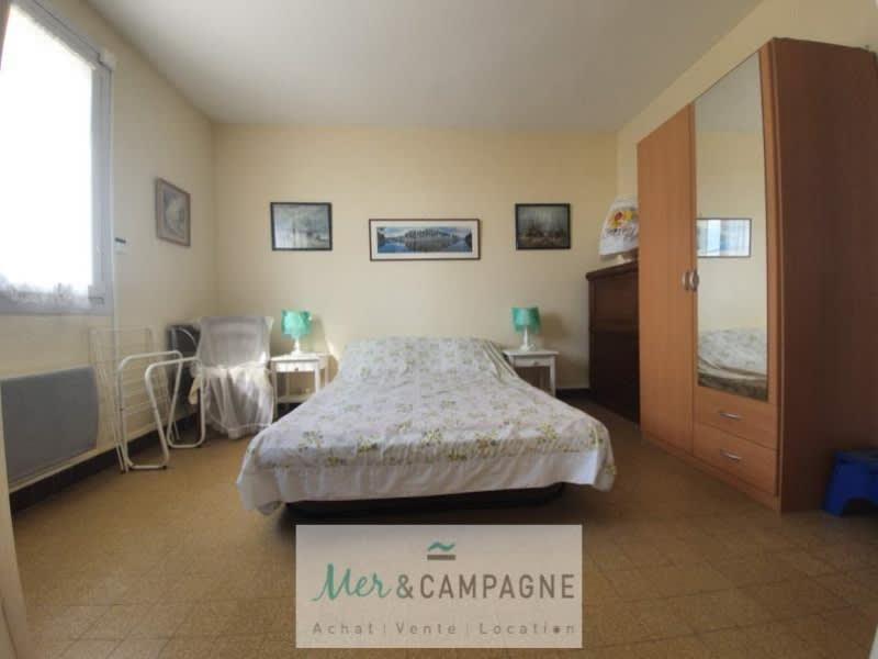 Sale apartment Fort mahon plage 408000€ - Picture 3