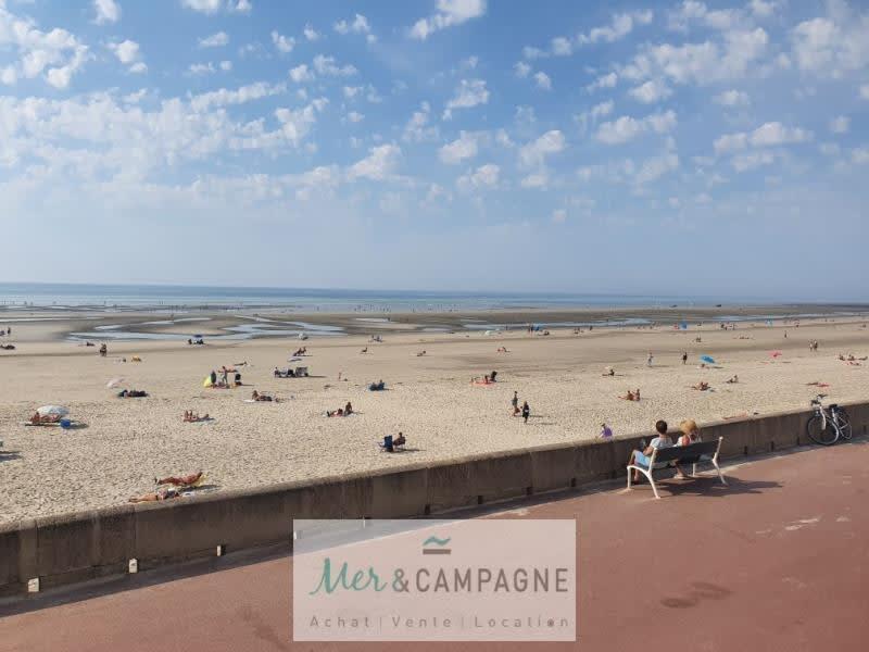 Sale apartment Fort mahon plage 408000€ - Picture 6