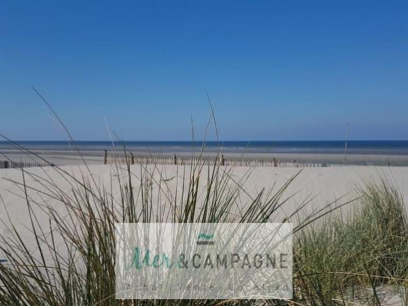 Sale apartment Fort mahon plage 175000€ - Picture 4