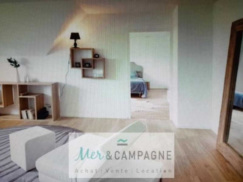 Vente appartement Fort mahon plage 237 000€ - Photo 3