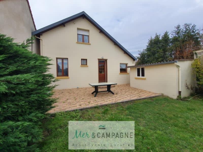 Vente maison / villa Fort mahon plage 257000€ - Photo 2