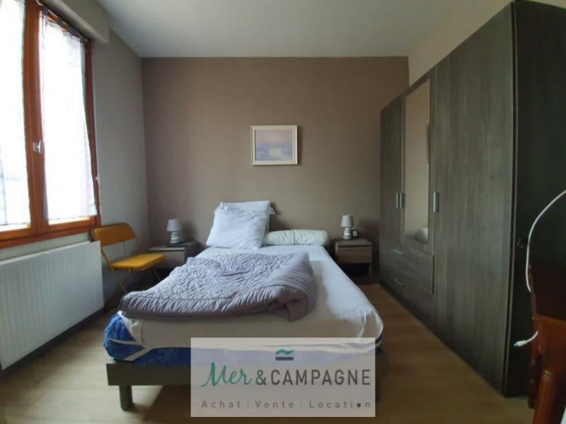 Vente maison / villa Fort mahon plage 257000€ - Photo 5