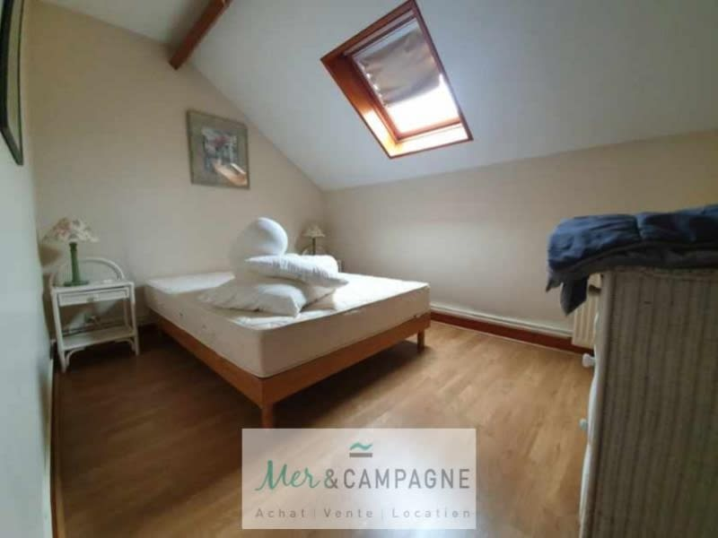 Vente maison / villa Fort mahon plage 257000€ - Photo 7