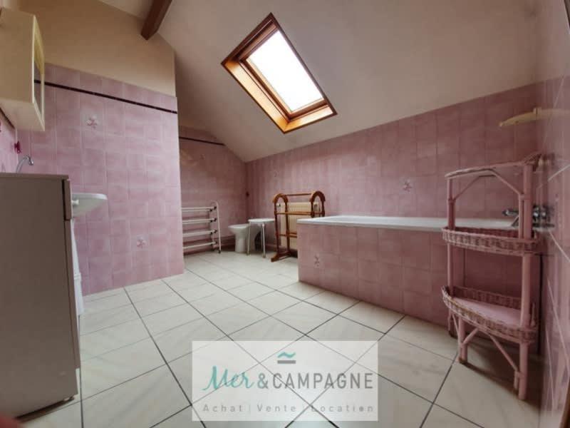 Vente maison / villa Fort mahon plage 257000€ - Photo 9